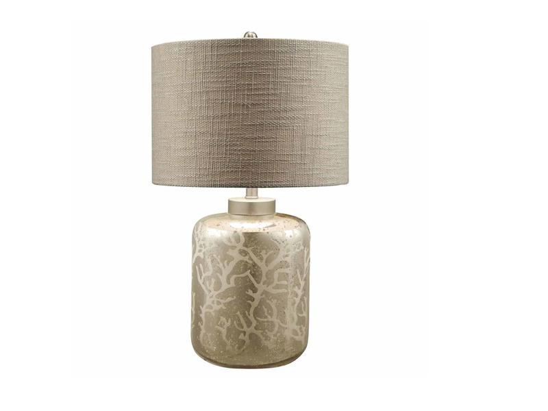 Crystal coral table lamp dillon amber dane crystal coral table lamp mozeypictures Images