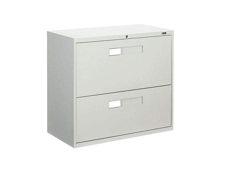2 drawer lateral file cabinet. Light Grey 2 Drawer Lateral Filing Cabinet File