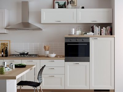 scavolini kitchens - dillon amber dane kitchen store barbados