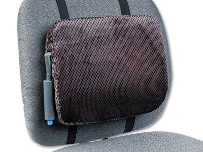 Adjustable Back Cushion