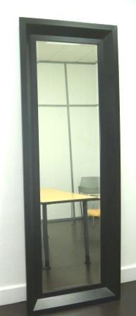 Dalian Floor Mirror