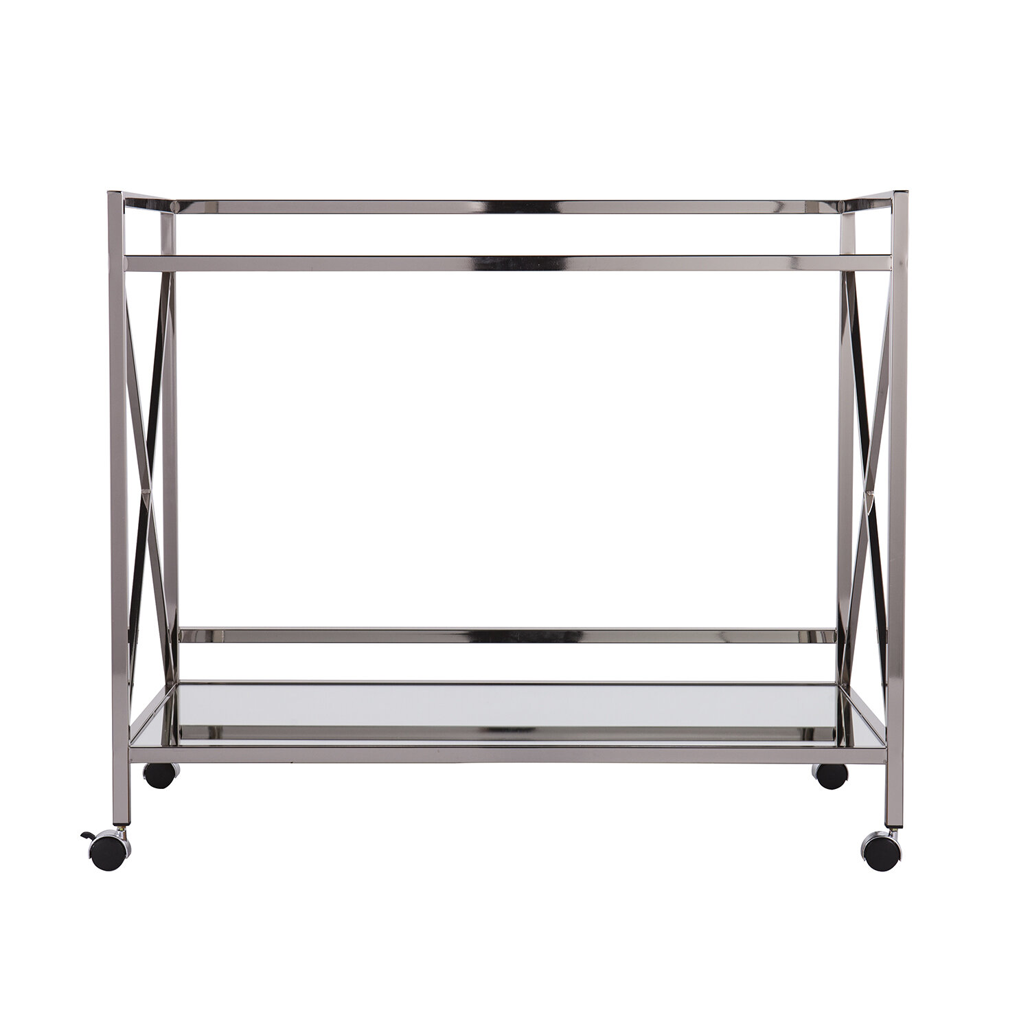 Modern Bar Cart Dillon Amber Dane Home Furniture And Decor Barbados